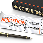 I-Qubed Media offers Consulting Services